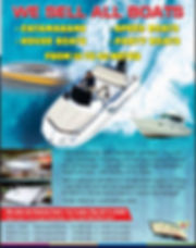 Boats for sale.jpg