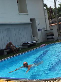 Resort BEFORE (7).jpg