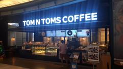 Tom N Toms T21 (13).jpg