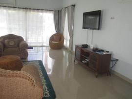 5 Bedroom Pool House 172B (16).JPG