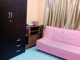 Pattaya Center 14 Rooms Guesthouse (3).j