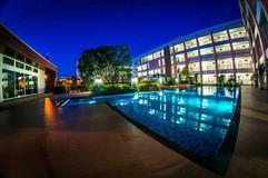 Hotel for rent North Pattaya (39).jpg