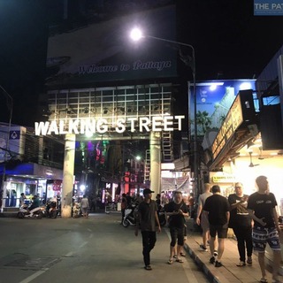 Walking Street (1).webp