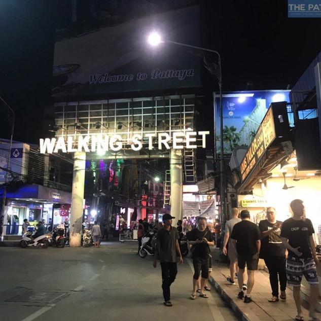 Walking Street (1).webp