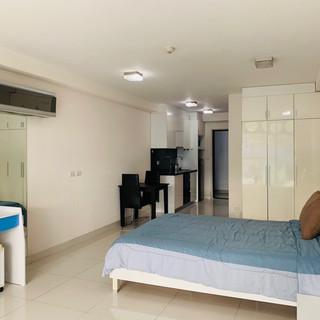 Room Unit 311 (2).jpg