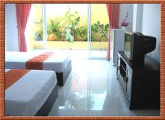 Jomtien 40 Rooms 120 Bed  (22).jpg