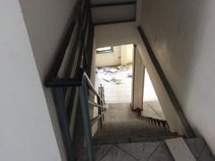 Large building for rent (22).JPG
