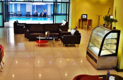 236 Room Hotel Center Pattaya (16).jpg