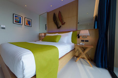 24 Room Boutique Hotel (25).jpg