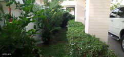 Green Fields Villas 4 (20).jpg