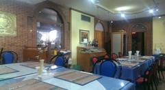 32 Room Hotel Bar Restaurant (5).jpg