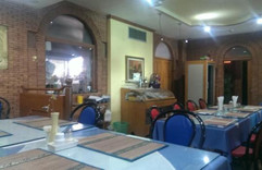 32 Room Hotel Bar Restaurant (24).jpg