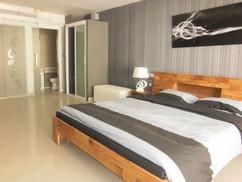 62 Room Resort (13).JPG