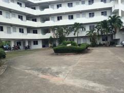 39 Room Hotel Building (4).JPG
