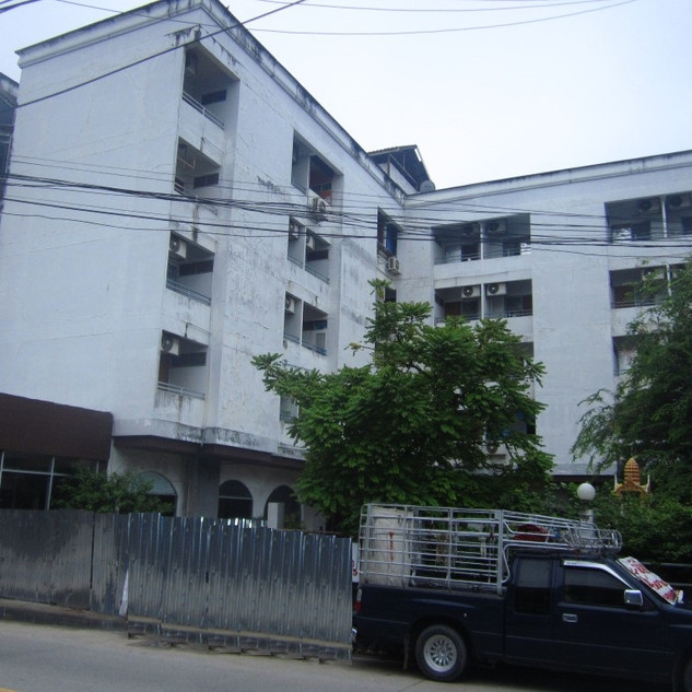 To Renovate 100 Rooms Building (59).JPG