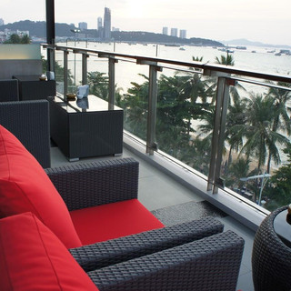 109 Rooms Hotel Beach Front (8).jpg