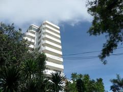 21 Room Service Flat Building (28).jpg