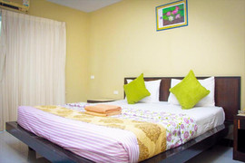 79 Rooms near Center Pattaya (33).jpg