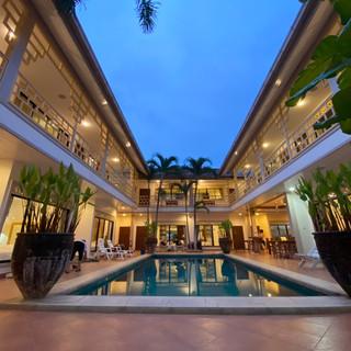 19 Room Resort (21).jpg
