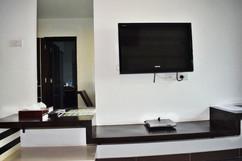 236 Room Hotel Center Pattaya (11).jpg