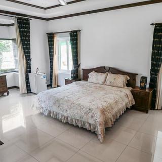 5 Bedroom Pool Villa East Pattaya (28).j