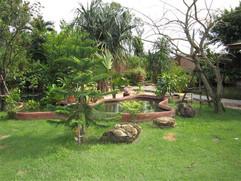 Bang Saray Superb Large Pool Villa  (28)