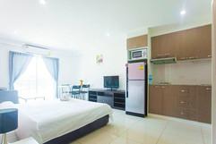 28 Room Hotel (46).jpg