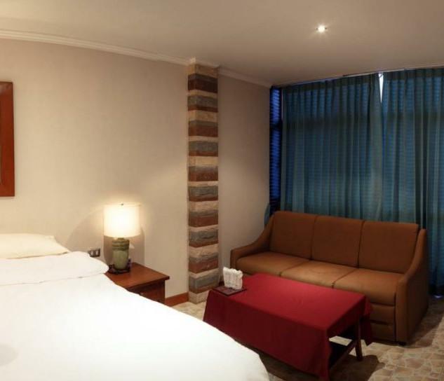 Jomtien 13 Room Guesthouse for Sale  (13