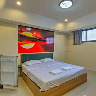 18 Rooms hotel with lift (17).jpg