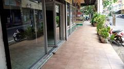 Office for rent  (7).jpg