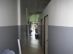 Shop House Jomtien (70).JPG