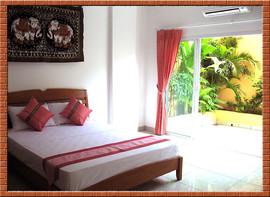 Jomtien 40 Rooms 120 Bed  (2).jpg