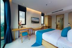 24 Room Boutique Hotel (13).jpg