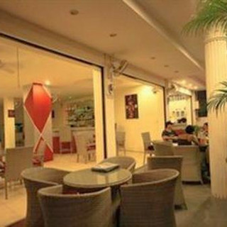 Hotel for sale Pratumnak (5).jpg