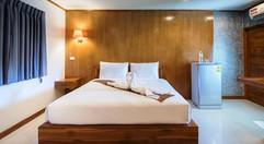 28 Room Resort for Sale (3).jpg