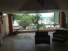 Pattaya Beach Front (26).JPG