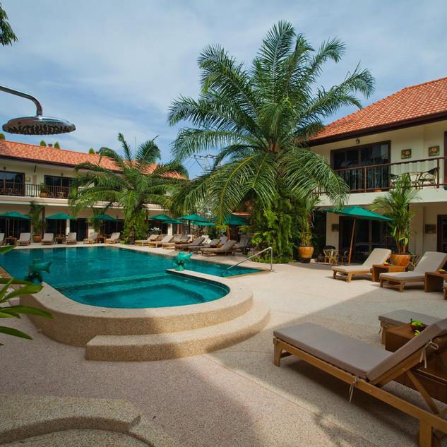 42 Room Resort Style Hotel (28).jpg