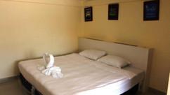 50 Rooms Resort (72).jpg