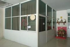 15 Rooms plus club (3).jpg