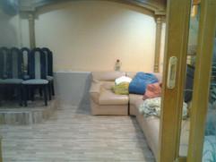 House soi VC area (7).jpg