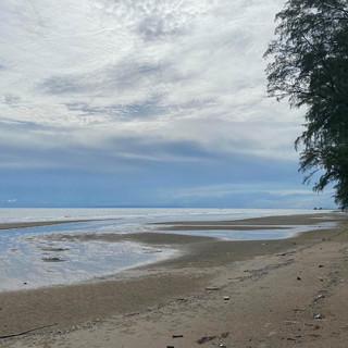 Trad near Koh Chang 56 Rai Beach  (4).jp