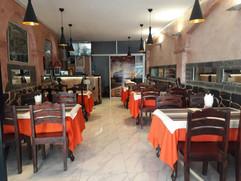 Restaurant near beach (26).jpg