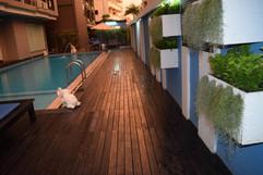 236 Room Hotel Center Pattaya (9).jpg