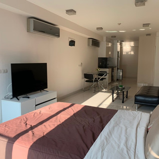 Room Unit 501 (3).jpg