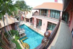 Pratumnak 23 Room Resort Sale (30).jpg