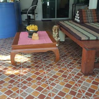 North Pattaya 6 Bedroom Mansion (76).jpg