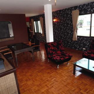 Resort Sale (17).JPG