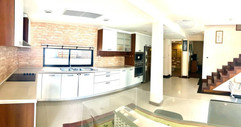 12m THB 3 Bedroom Villa North Pattaya (4).jpg