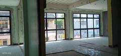 Building Klang (4).jpg