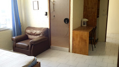 8 Rooms plus shop Jomtien Sale (24).jpg